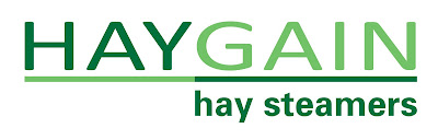 Haygain
