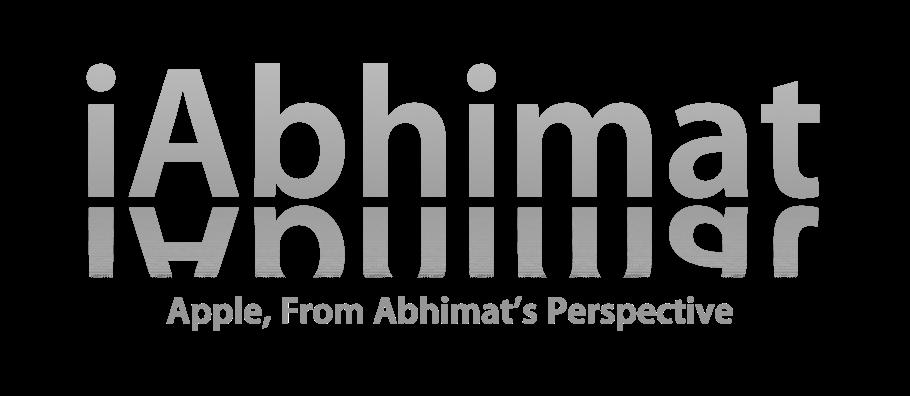 iAbhimat