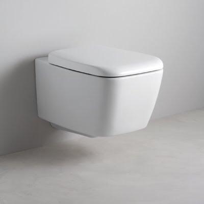 casa inspiracion el dise o de franco bertoli en ventuno. Black Bedroom Furniture Sets. Home Design Ideas
