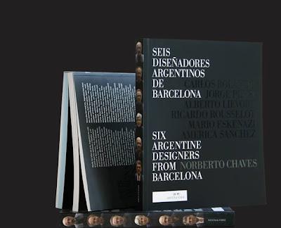 La situaci n en el pa s es importante 07 15 13 - Disenadores de interiores barcelona ...