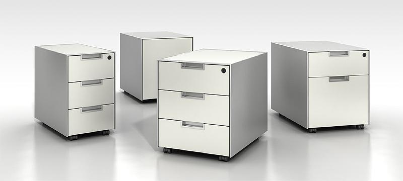 Amazing Metal Office Furniture 800 X 360 · 91 KB · Jpeg