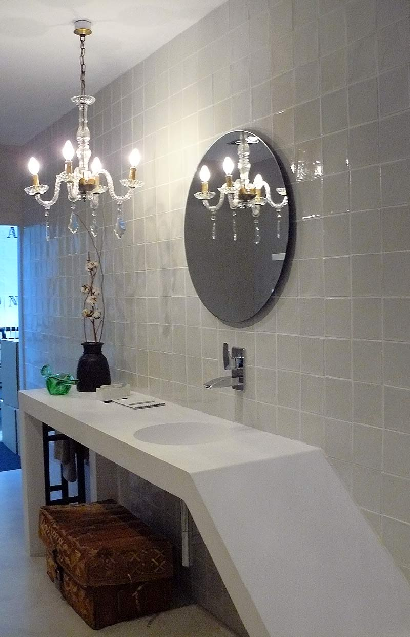 Interiores minimalistas los espacios m s minimalistas de - Iluminacion de interiores ...