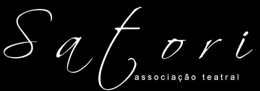 Satori Associação Teatral