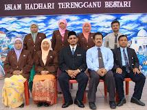 Pengurusan 2010