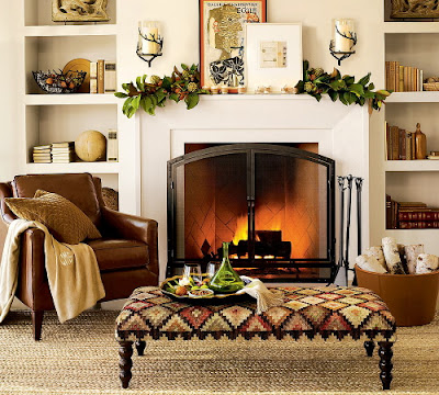 Site Blogspot  Decorate  Living Room on Making Your Home Sing  9 26 10   10 3 10