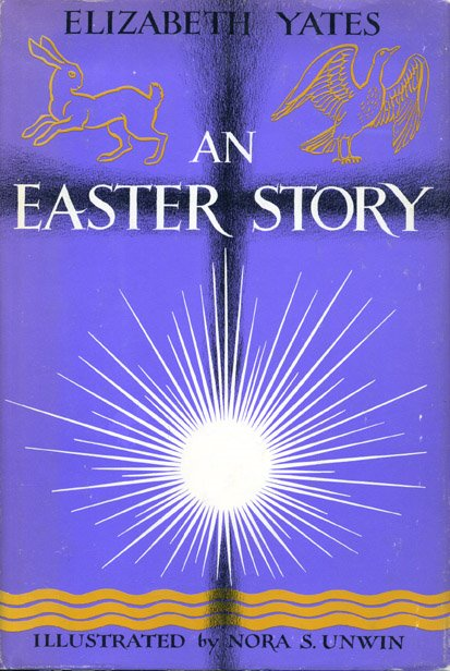 [Easter+story]