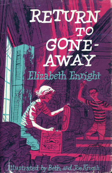 [Return+to+Gone-Away]