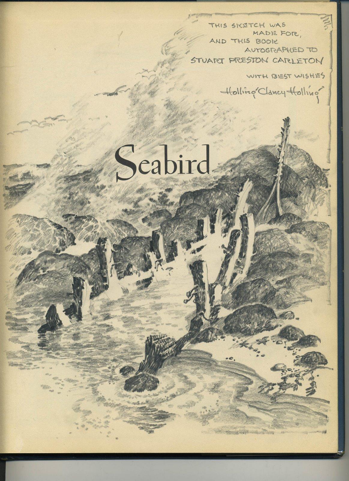 [Seabird2.dat]