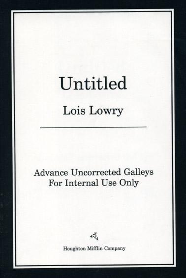 [Lowry+untitled]