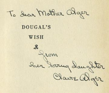 [Dougal+insc.]
