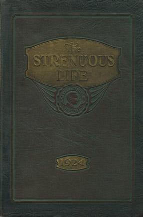[Strenuous+2]