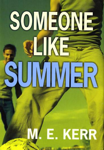 [Someone+Like+Summer]