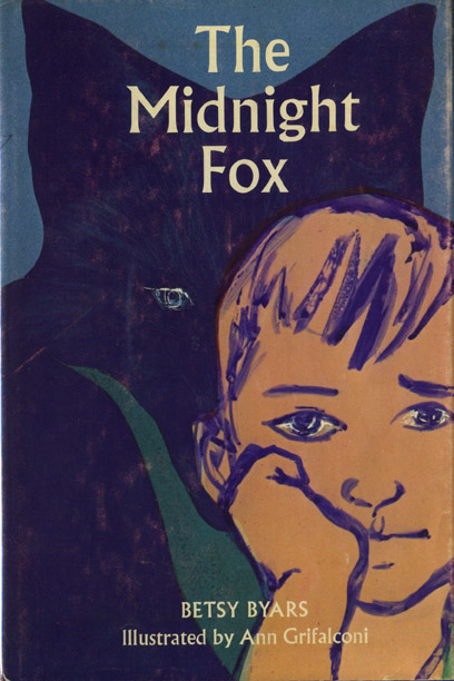 [Midnight+Fox]