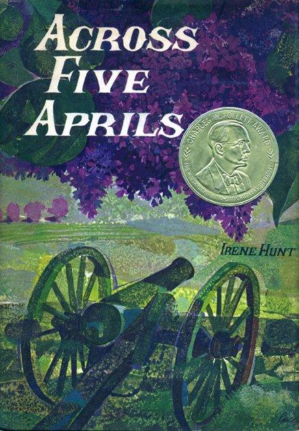 [Across+Five+Aprils]