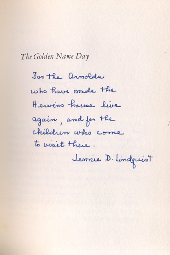 [Golden+inscription]