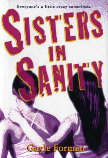 [Sisters+in+Sanity]