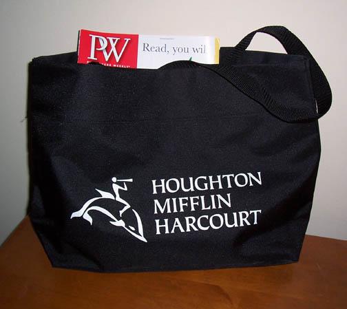 [Bookbeat+bag]