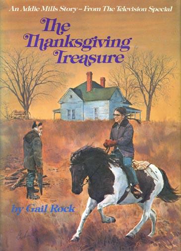 [Thanksgiving]