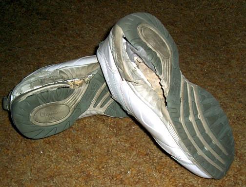 [Sneakers+3]