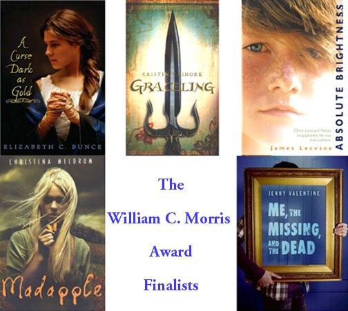 [Morris+Award+finalists]