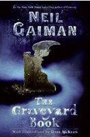 [Graveyard+book.dat]