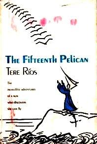 [15th+Pelican]