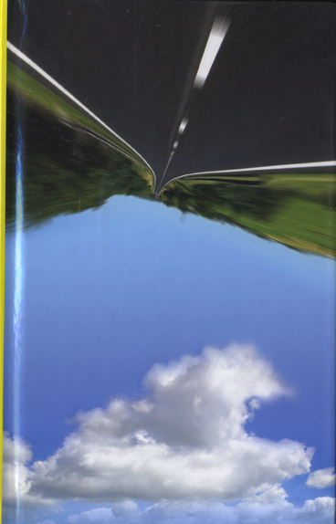 [Miles+book]
