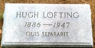 [Lofting]