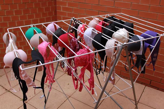 open bras,empty bras, bra pics