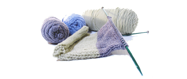 Knitting Needles Png : Sferruzzando qua e là granny mania