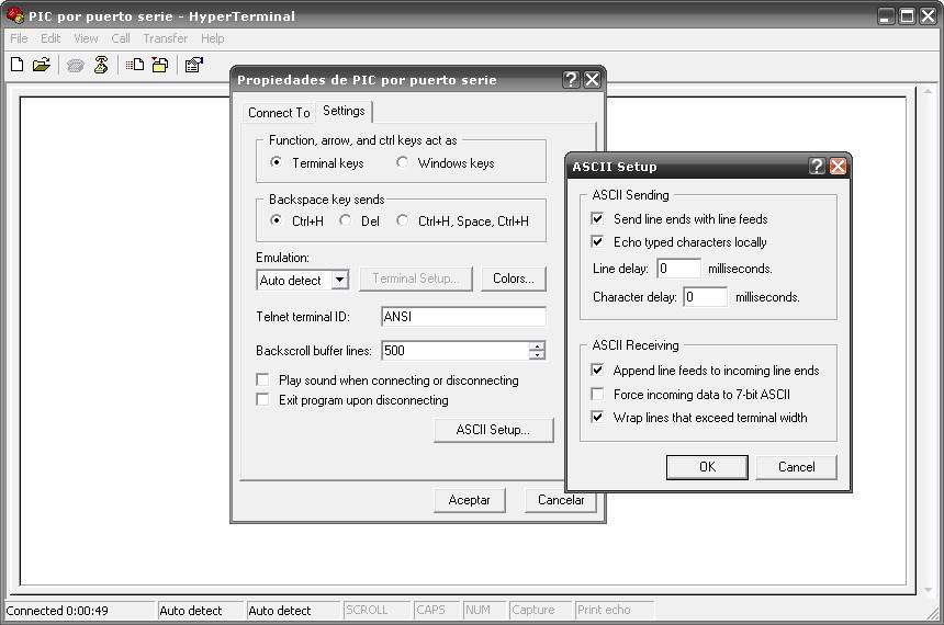 samsung bootblock version usb download mode