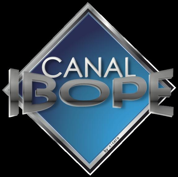Canal Ibope - Qualidade na Informação