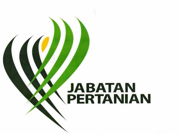 Pejabat Pertanian PKP Sawah Sempadan