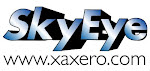 XAXERO