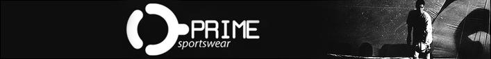 Prime kits