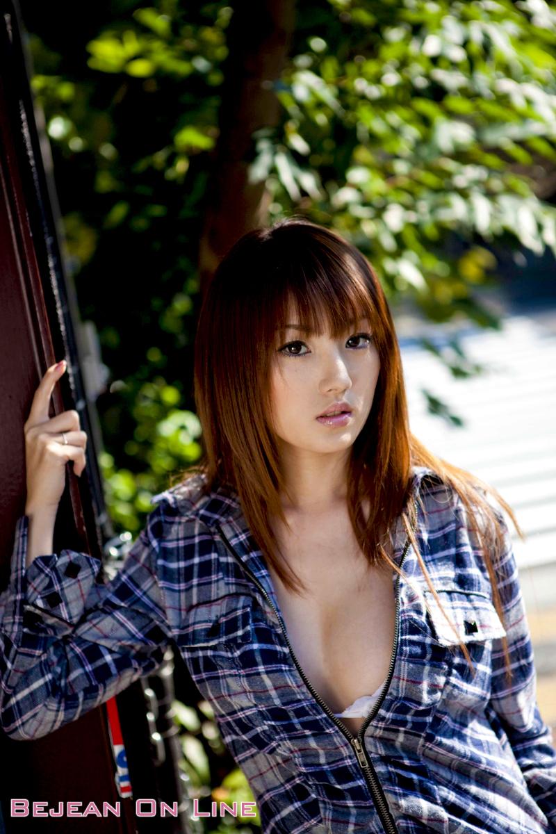 Tsubasa+amami+01.jpg