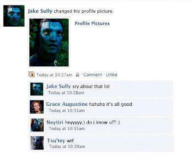 funny facebook status sayings. funny facebook status sayings.
