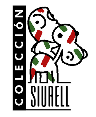 Logo Siurell