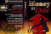 El Dinero es Deuda – Documental completo