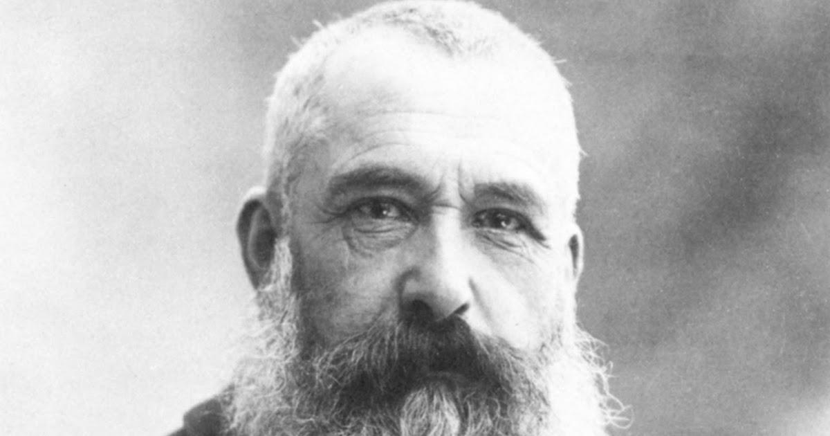 Cisnes y Rosas: Claude Monet, Patriarca del Impresionismo
