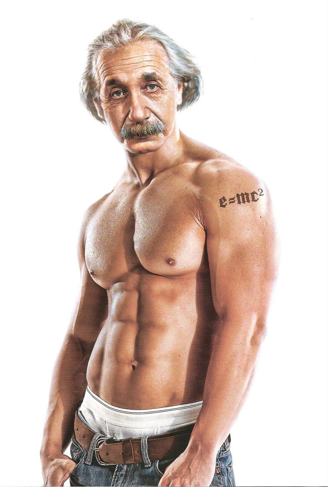 http://2.bp.blogspot.com/_vs69endjRuc/Swt6eMc0n9I/AAAAAAAAAzM/5xtH6Miwp18/s1600/Einstein.jpg