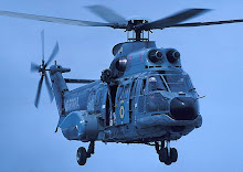 SUPER - PUMA / MARINHA DO BRASIL