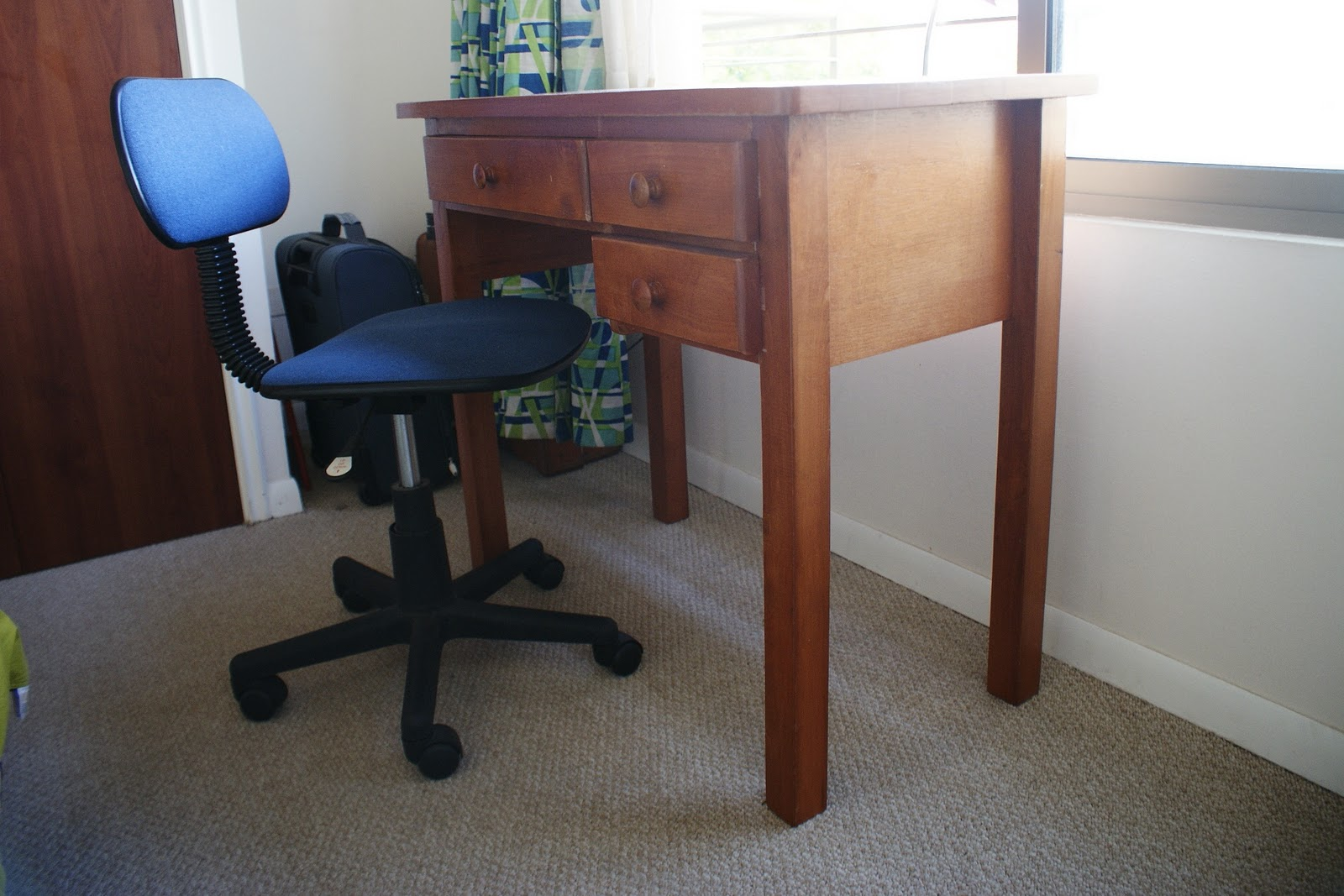 Por viaje vendo renueva tu casa ahora los muebles - Vendo mis muebles ...