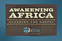 Awakening Africa