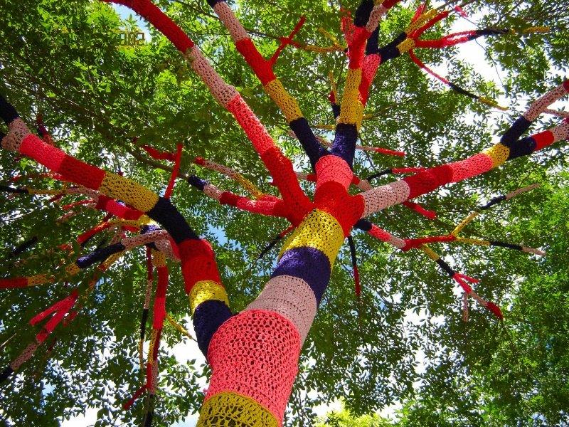 [yarn+tree]