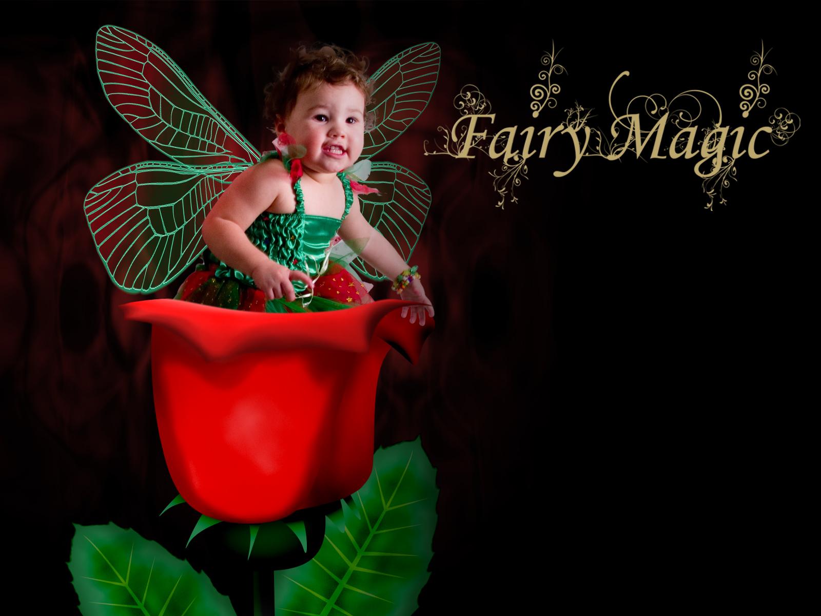 [Rose+fairy.jpg]
