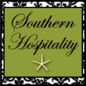 Southern Hospitality