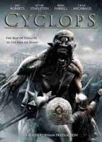 Baixar Filme  Cyclops - DVDRip (2008)