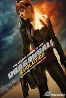 Baixar Filme Dragonball Evolution R5 LINE XviD - COALiTiON (2009)