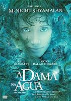 Baixar Filme A Dama na Água - Dual Audio (2009)